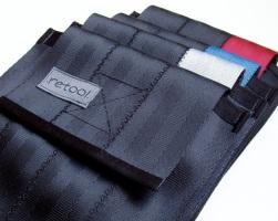C-4 cases for iPad Mini