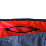 WB-v2-red-int-pocket