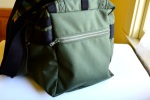 joe-duffle-v2-side-b