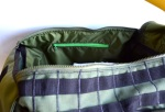 joe-duffle-v2-lining-pocket