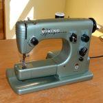 husqvarna-sewing-machine
