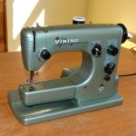 husqvarna-sewing-machine
