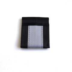 black-silver-mini-wallet-back