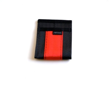 black-red-mini-wallet-front