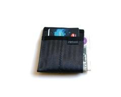 black-mini-wallet-loaded
