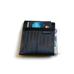 black-mini-wallet-loaded