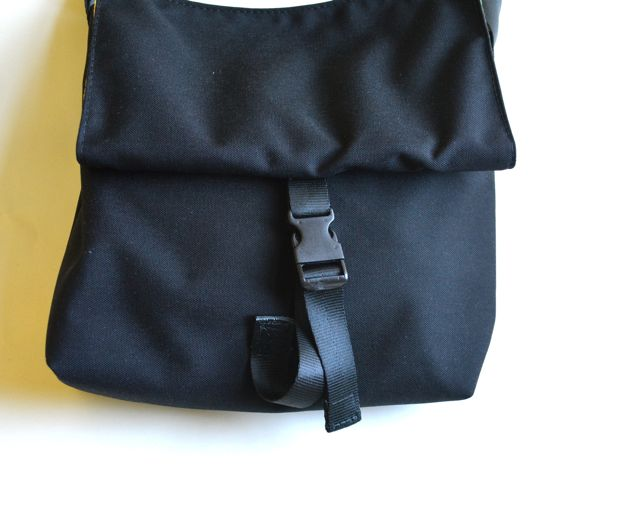 Image result for side release buckle bags