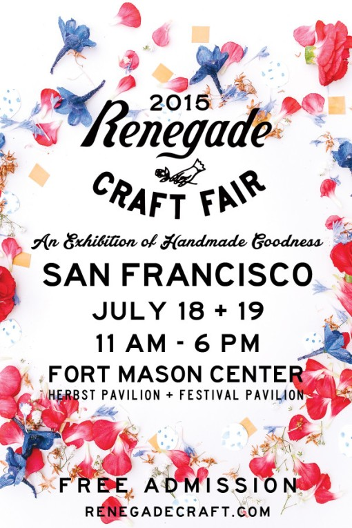 2015RCF-SF-Summer-4x61-e1435783957594