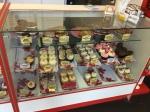 ms-cupcake-display