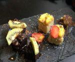 la-suite-west-dessert